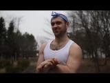 Пародия на клип Сергея Лазарева Это все она