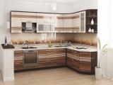 Кухня Рио vk.com/mebel47uyt  тел. 8 (81365) 2-03-98; 8-962-696-08-55. г. Подпорожье