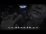 Anagramma - I Dont Mind (Original Mix)