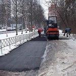 Новые правила проведения работ на дорогах: как это будет
