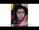 108 nomi Shri Raja Lakshmi - ITA