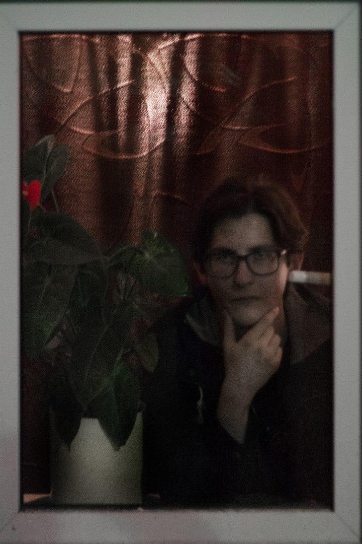 Александр Кислинский, Москва - фото №1