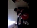 Video-2014-02-24-12-04-32