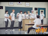 Knowing-Brother-85