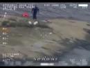 Россиянин два дня прожил на небольшом клочке Земли, выложив на нём надпись HELP  из мха.