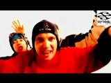 Bad B. Альянс - Надежда На Завтра (2000 г.)