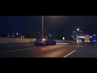ЭGO - Люби меня ( Премьера клипа 2017 ) 4К Ultra HD