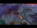 [OnlyBrothers Dota 2] SCRIPTED RAZES? - MIRACLE- SHADOW FIEND - Dota 2