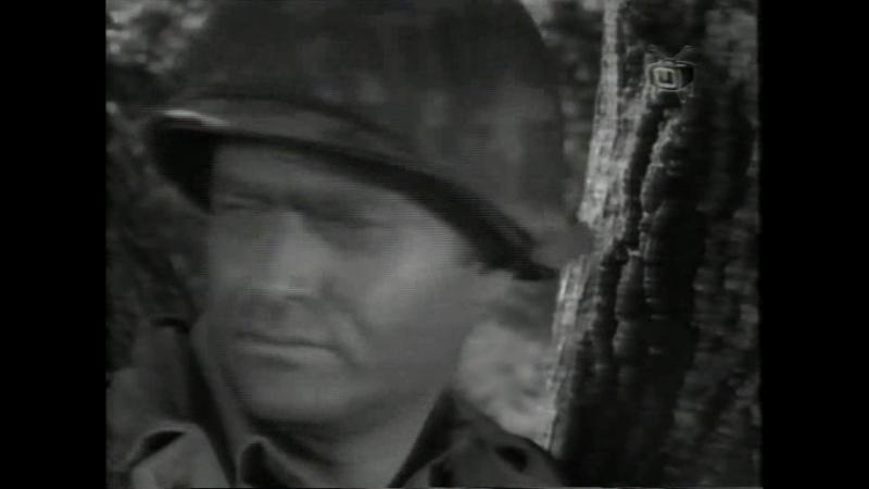 Combat 2x60 El dia mas corto en la vida del soldado Putnam