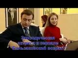 Константин Гецати - актер Где снимались участники битвы экстрасенсов