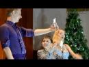 Танцевальные ЕЖИдневности. Взгляд снизу