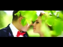 SDE_9_июня_2017_Artur&Yulia