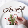 Ресторан Антресоль
