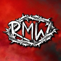 Логотип RMW