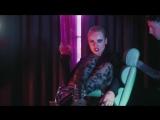 Katy Tiz - The Big Bang Official Music Video