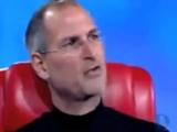 Советы Стива Джобса - как достичь успеха