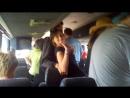 Steubenville Conference - Bus Craziness