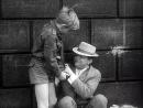 Невероятные приключения Марека Пегуса 3 Niewiarygodne Przygody Marka Piegusa 1966 ru
