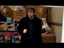 The Real Hustle Season 1 Episode 3 (3D)
