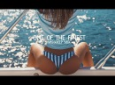 One Of The Finest Music Special Mix 2017 Best Of Deep House Sessions Chill Out New Mix By MissDeep
