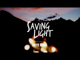Gareth Emery &amp Standerwick - Saving Light (NWYR Extended Remix) feat. HALIENE