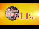 Присоединяйтесь к международному интернет проекту FaberlicOnline . Зарабатывайте в ин...