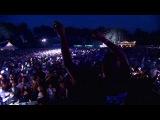 Outblast - Pride &amp Pain @ Dominator 2010 - Live Registration