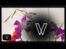 VOID Club Electronic Classics 1 Hour Mix French Touch Electro House Music