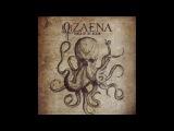 Ozaena - Ozymandias