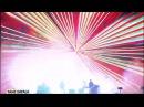 Tame Impala - Apocalypse Dreams, Live NYC 2017