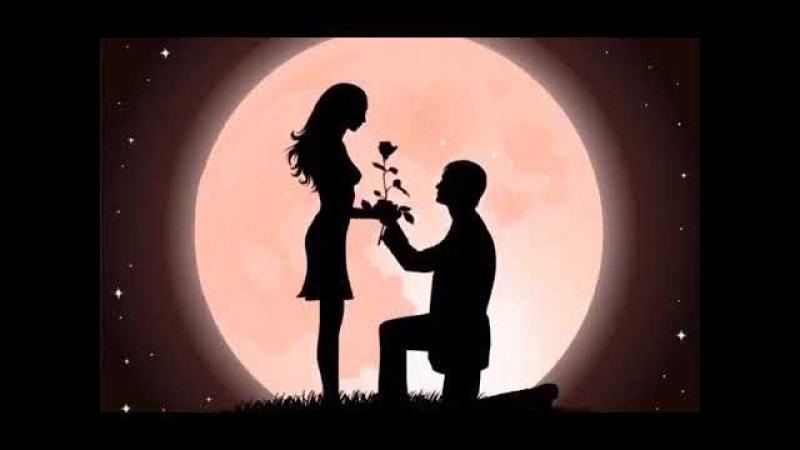 Исцеление любви и привлечение любимого человека