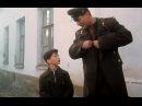 Видео к фильму «Вор» (1997): Международный трейлер