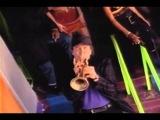 Herb Alpert Feat. Yvonne De La Vega - Jump Street