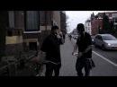 Duke Montana Feat. Noyz Narcos Black Bandana - From Grind Muzik Mixtape