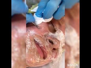 ledii_tatyana video