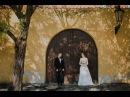 Prague Свадьба в Праге Вртбовские сады Wedding in Prague