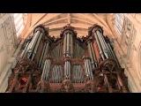 Mozart Ouverture Intrada et Fugue in C Major, K  399385i