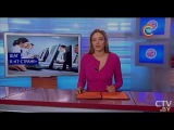 Новости 24 часа CTVBY 14.09.2017