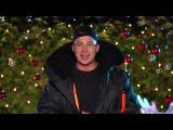 Олег Майами Поздравляет Зрителей Bridge TV Русский Хит с Новым 2018 Годом