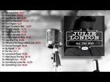 JULIE LONDON - ALL THE BEST Vintage Jukebox