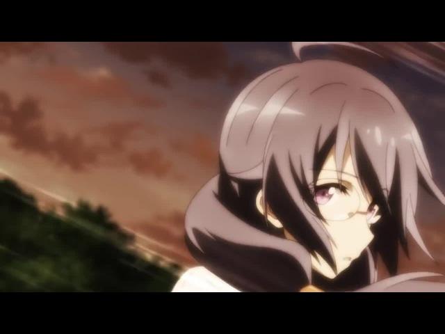 Боевая академия города Астериск / NEFFEX – Best of Me / AMV anime / MIX anime