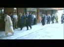 Казахские клипы - Юлдашев Анама деп