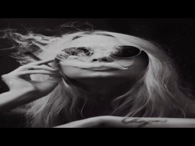 Cream - Labyrinth (Artfaq 'Never Too Late' Mix) [Superordinate Music]