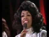 The Three Degrees live 1975 Full Show
