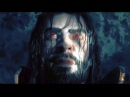Shadow of War - Fires of War Cinematic Trailer