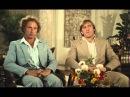 Saga Francis Veber : La Chèvre (1981) - 50 dollars et elle se couche tout de suite