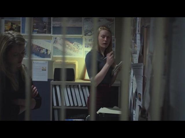 Защитники / The Defenders / 8-8 (Lostfilm)