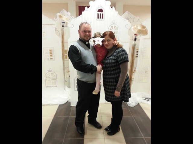 Ar gali taip būti: Giedrius Jablonskis ir jo žmona Aušrinė Jablonskienė aferistai?