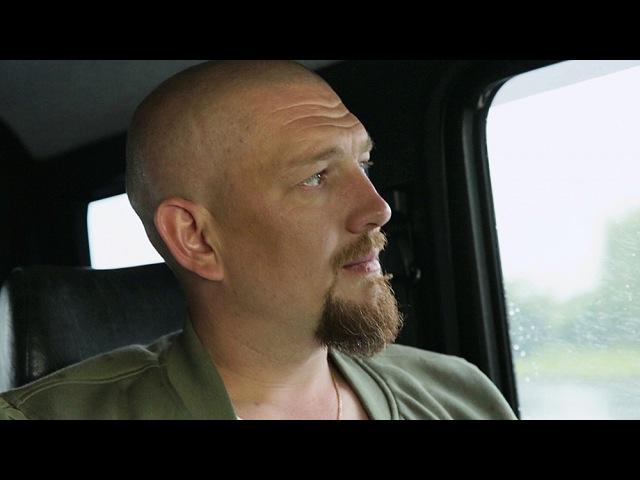 Секретный миллионер: Сезон 2. Выпуск 5. Сергей Сергиенко