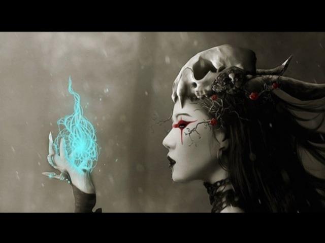 10 признаков ведьмы в женщине. Мир магии